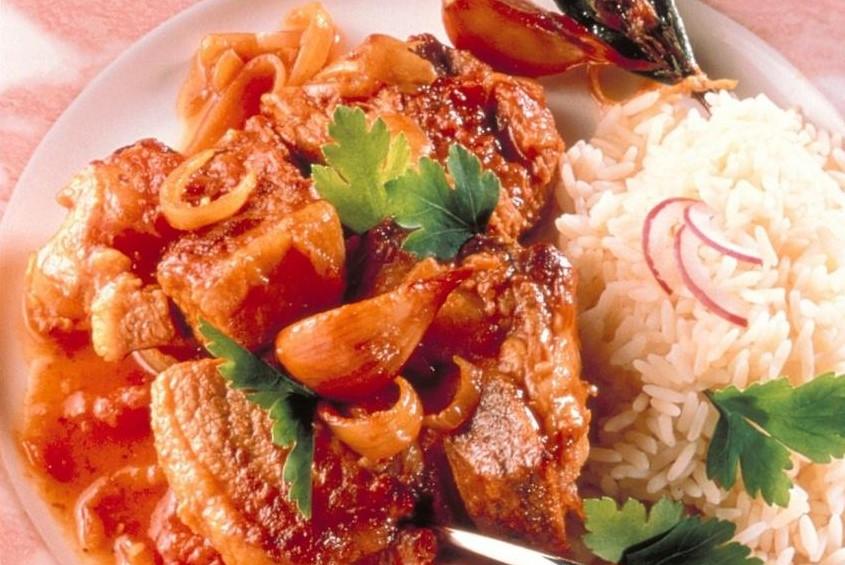boucherie-senegas-tendron-de-veau-sauce-barbecue